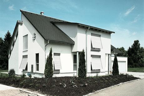 Tischlerei Pinn, Eckernförde