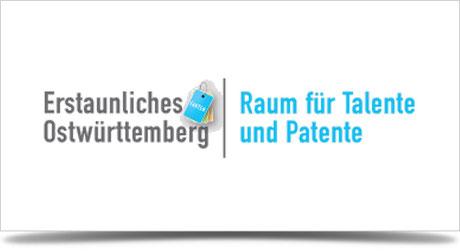 Die Region der Talente und Patente sucht Fachkräfte.