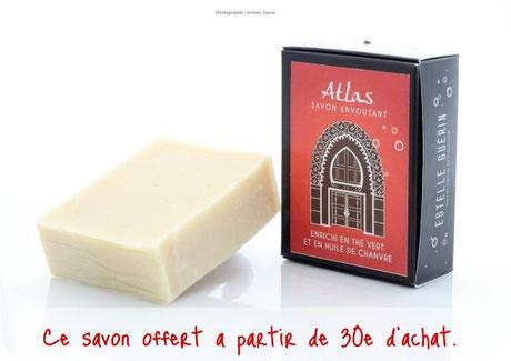 savon surgras. savon bio. savon naturel. savon à froid. savon saponifié à froid. savon artisanal. savon normand. savonnerie en Normandie. savon France.
