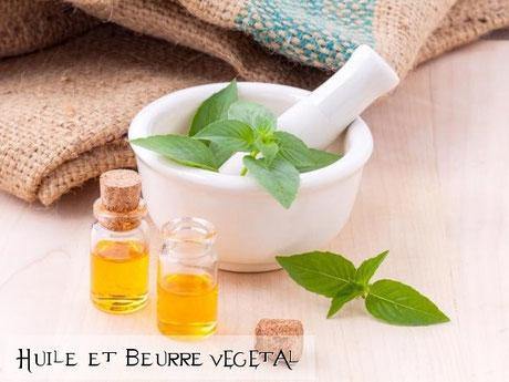 huile végétale. karité bio. bio. pure. naturelle. huile vierge.
