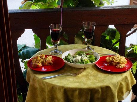 -    en guete - buon appetito - bon appétit - enjoy your meal - disfrutar de su comida - guten appetit!
