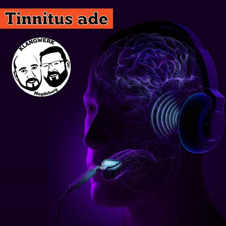 LENIRE Neuromod Tinnitus Tinnitusretraining