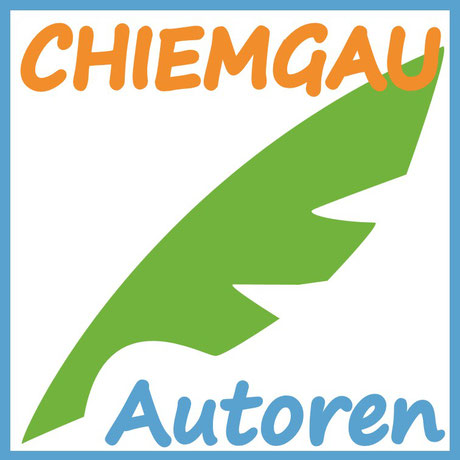 Die Chiemgau-Autoren bringen Geschichten mit.