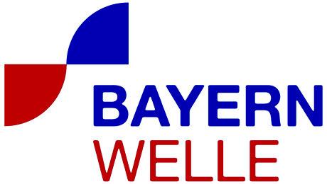 Bayernwelle - Der Radiosender der Region