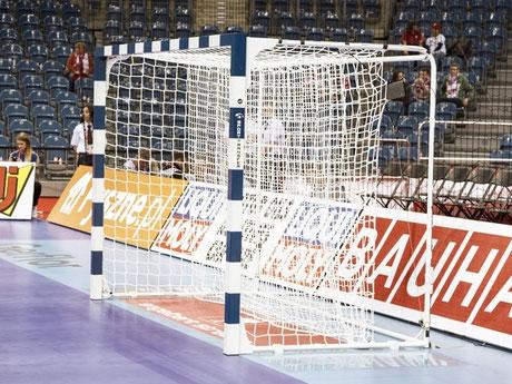 Sport Transfer GmbH Handball
