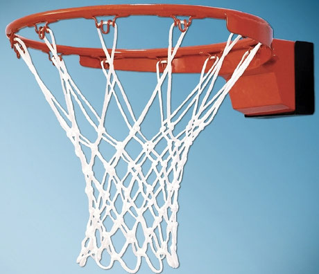 Sport Transfer GmbH Basketball Ringe