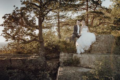 Hochzeitsfotograf, Hochzeitsreportage, Fotograf, Rastatt , Hochzeitsvideograf, Karlsruhe, Baden-Baden