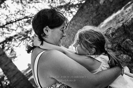 photo enfant, photo famille, erjihef photo, rachel jabot ferreiro