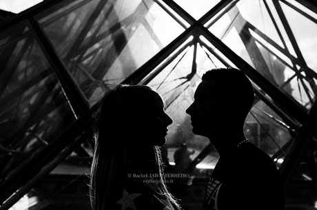 love session, paris, amoureux, love story, engagement, rachel jabot ferreiro, erjihef photo, Louvre