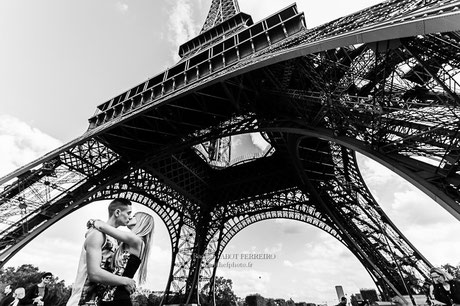 love session, paris, amoureux, love story, engagement, rachel jabot ferreiro, erjihef photo, tour eiffel