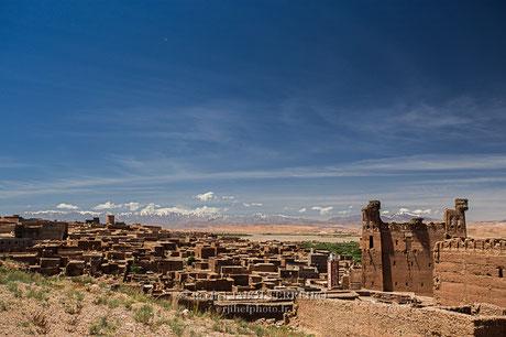 maroc, tikirte, rachel jabot ferreiro, erjihef photo
