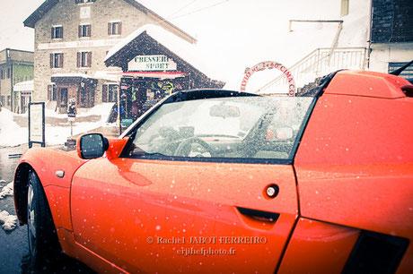 stelvio, road trip, suisse, LIR, lotus, lotus élise, caterham, speedster, rachel jabot ferreiro, erjihef photo