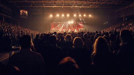 Foto: Santana Musik Produktion