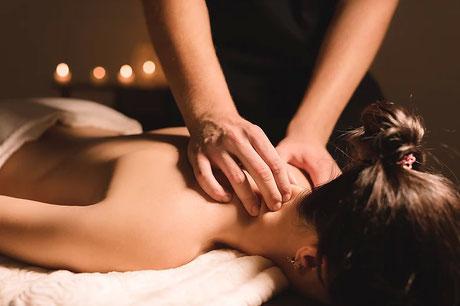 massage abhyanga Làchez-prisc PEZENAS