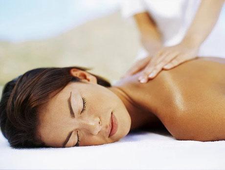 Massage californien Làchez-prisc PEZENAS