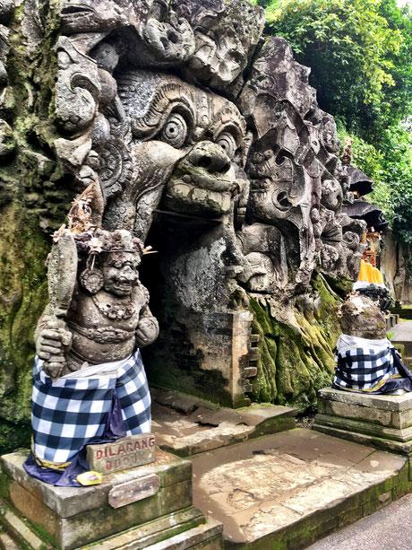 goa-gajah-tempelhoele