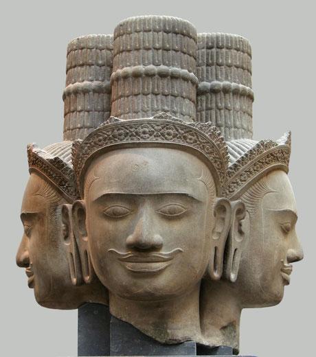 Shiva, cliquez sur l'image pour agrandir