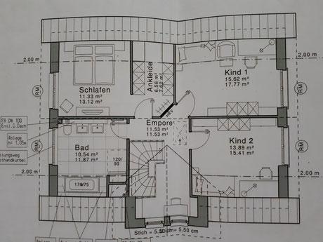planung familie reher. Black Bedroom Furniture Sets. Home Design Ideas