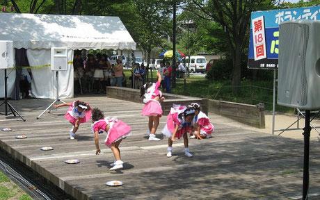 名古屋 愛知 岐阜 音響 レンタル 出張 イベント 学園祭 照明 舞台 ステージ設営 お祭り