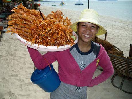 Vietnam Rundreisen mit Kambodscha vom Vietnamkenner und Asien Experten Olaf Diroll im Reisebüro Reiselotsen cruise & tours buchen