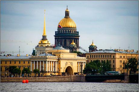 Строительство теннисных кортов в Москве, строительство кортов в Санкт-Петербурге, строительство кортов в Екатеринбурге, Строительство кортов в Краснодарском крае