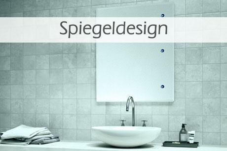 Spiegel, Bad, Badspiegel