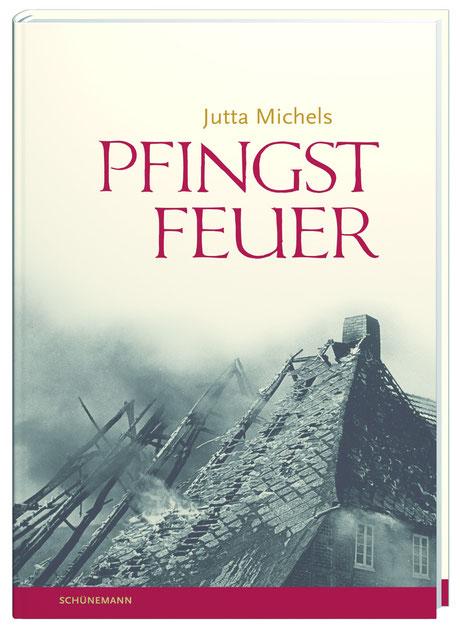 www.jutta-michels.de