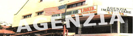 imagine link pagina Chi siamo http://www.agenziaimmobiliarepetrinilivata.it/servizi/