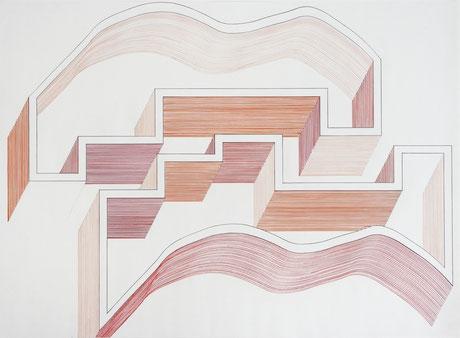 Grundriss-1-2008