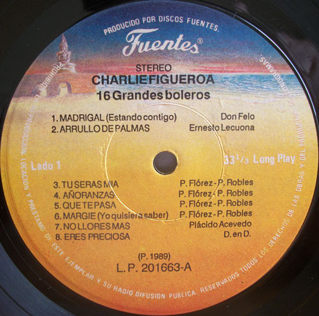 Fuentes - LP 201663 - A.