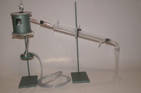 Equipo de laboratorio para construccion, Prensa Marshall, prensas de concreto, mecanica de suelos, tamices, cribas, moldes de cilindro para concreto, prensa hidraulica, alcon
