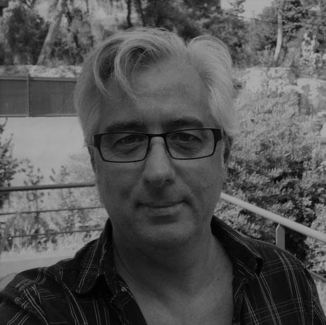 imaginarium concerts concert musique var toulon comédie musicale auteur compositeur artiste - Jean Christophe MICHAUX