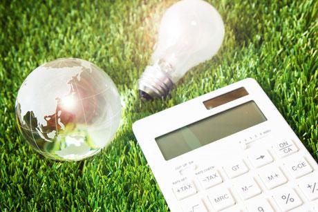 エネルギーの停滞・浪費を防ぐ【鬱に役立つ情報】