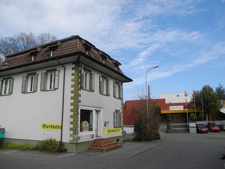 bierladen solothurn