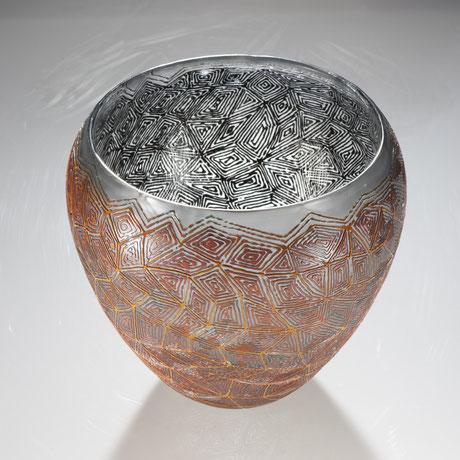 pattern 2009