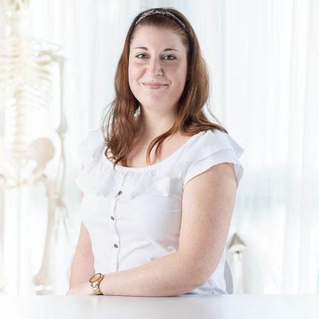 Ergotherapeutin Riesa