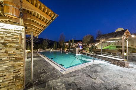 Cron4 - Garni Hotel Clara B&B Riscone Kronplatz Dolomites