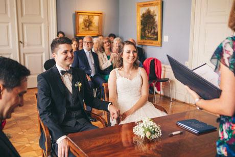 Hochzeitfotograf Kleve