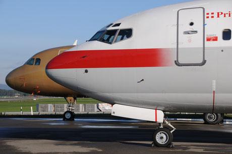Airsidefoto P.Trippi Aviatik