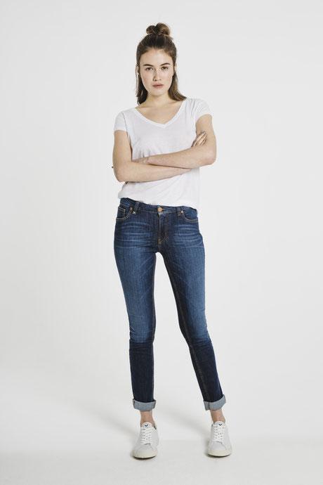 feuervogl ecodenim fairfashion faire jeans ökologische Mode gots-zertifiziert Made in Europe