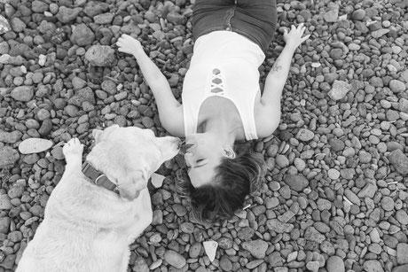 Fotografía de mascotas en Tenerife