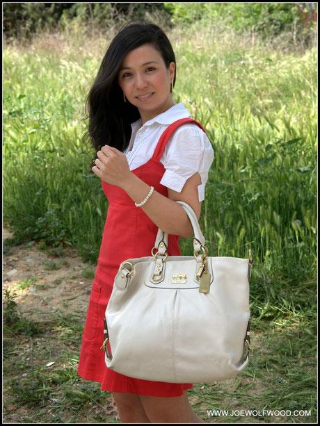 El Blog de María Bravo-de Casas