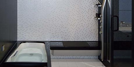浴室をリフォームするならLIXILリフォームネット登録店のHIRO企画へ