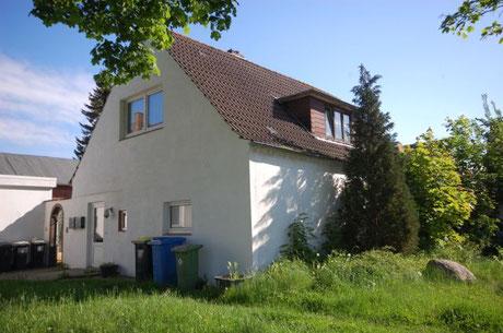 Renditeobjekt in Heide, Kreis Dithmarschen. Vermittelt von Diedrich und Diedrich Immobilienmakler