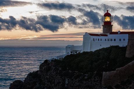 Portugal und die Azoren