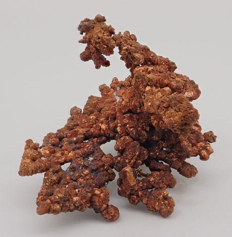 Australia copper