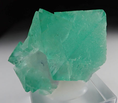 Fluorite south africa