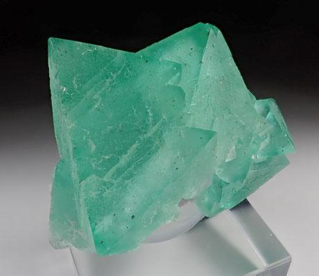 Fluorite south africa