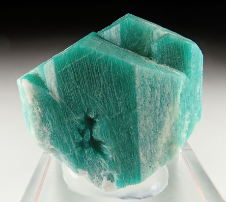 Amazonite,Colorado