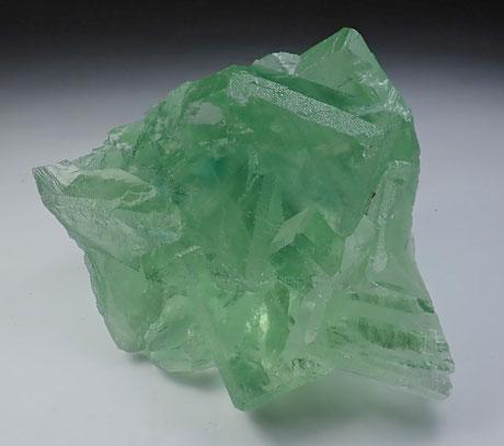 Top Fluorite